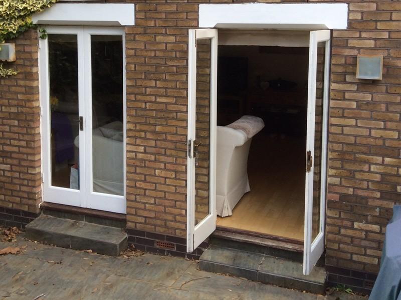 side upvc doors3 - uPVC Doors