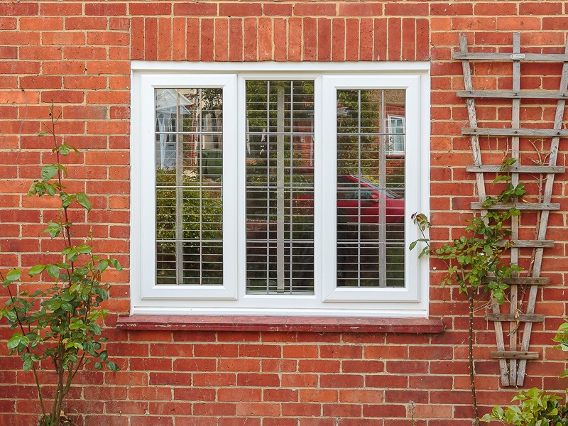 side upvc windows1 - uPVC Windows