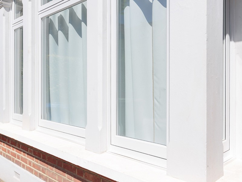 side upvc windows3 - uPVC Windows