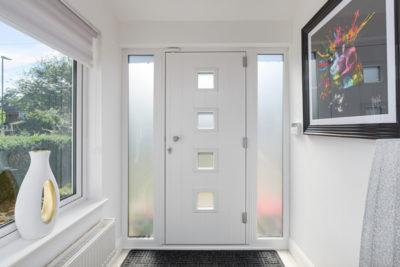 upvc-doors-composite-doors