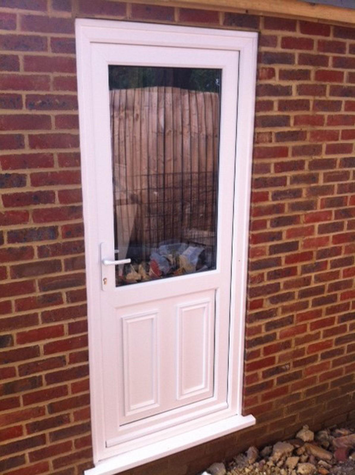 upvc-doors-hamilton-windows-01