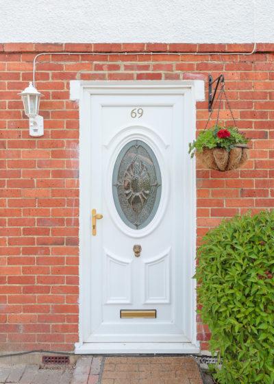 upvc-doors-hamilton-windows-02