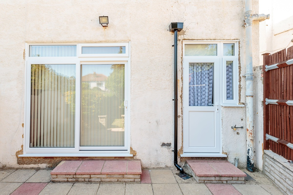 upvc-doors-hamilton-windows-03