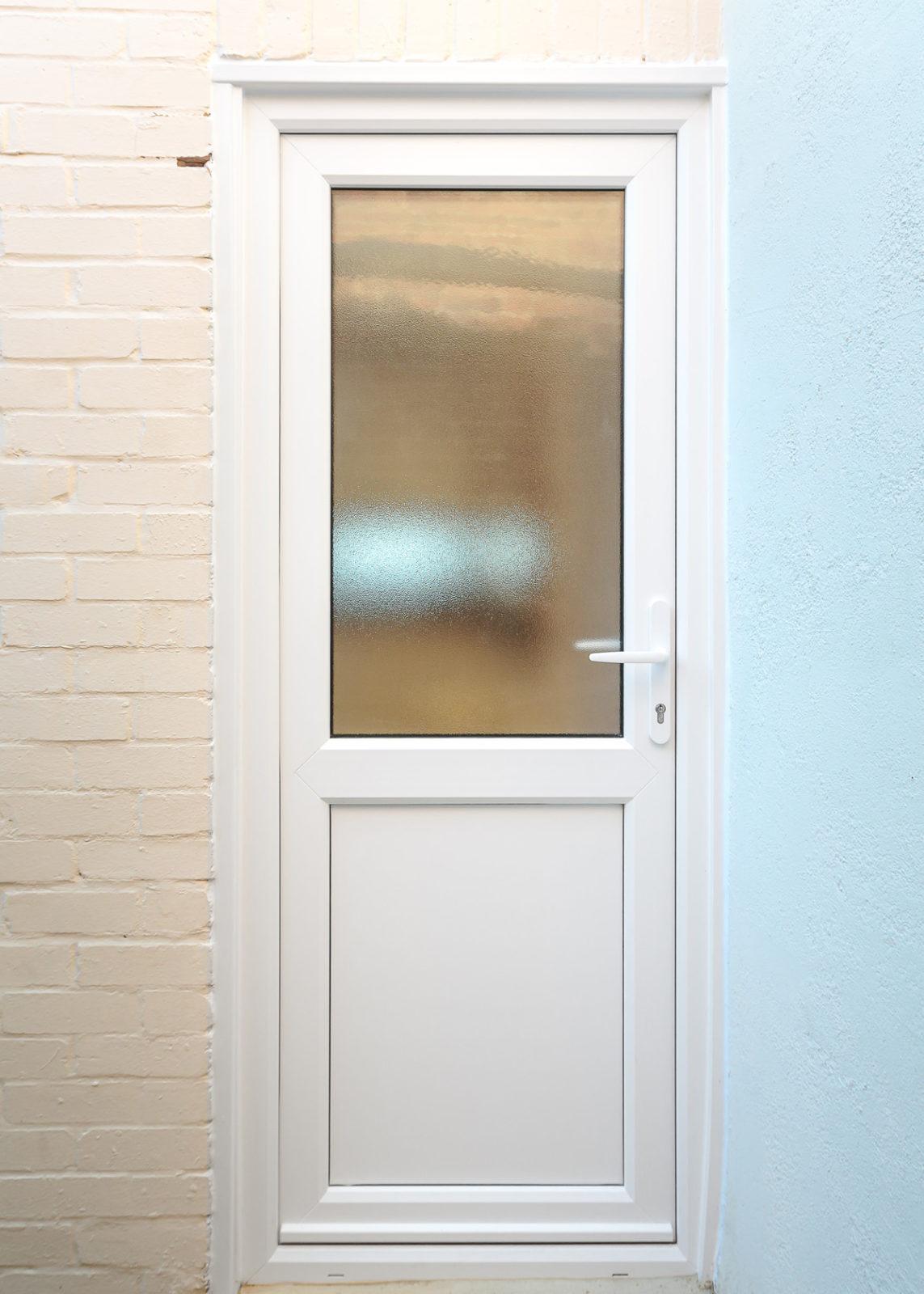 upvc-doors-hamilton-windows-05
