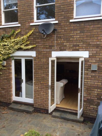 upvc-doors-hamilton-windows-06