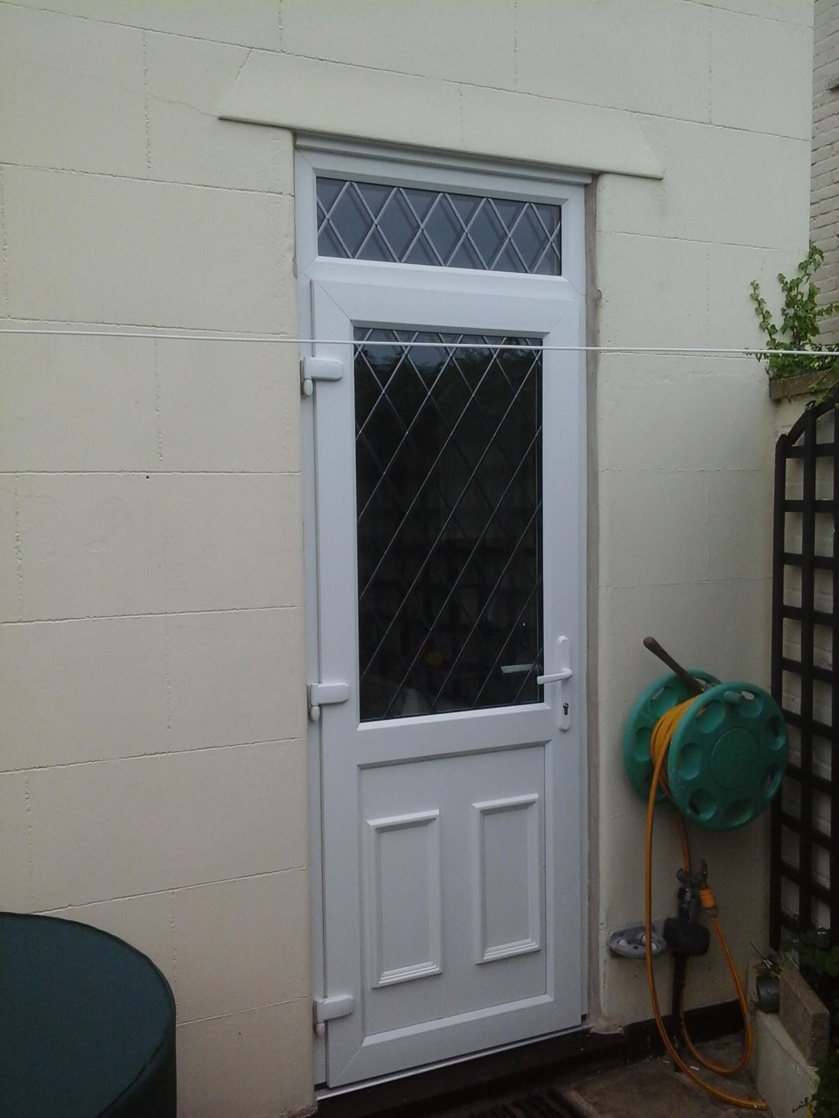 upvc-doors-hamilton-windows-07