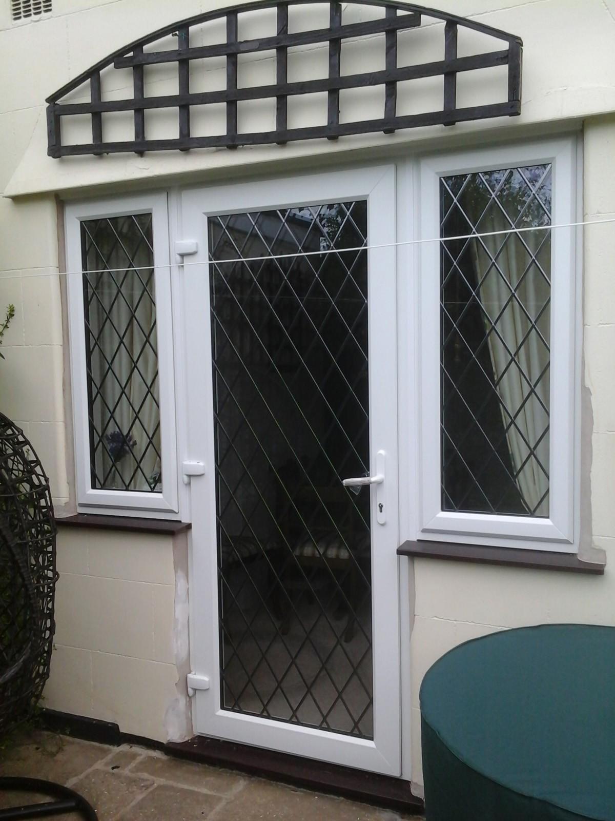 upvc-doors-hamilton-windows-08