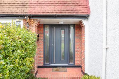 Composite-doors-and-uPVC-windows-Wallington-2