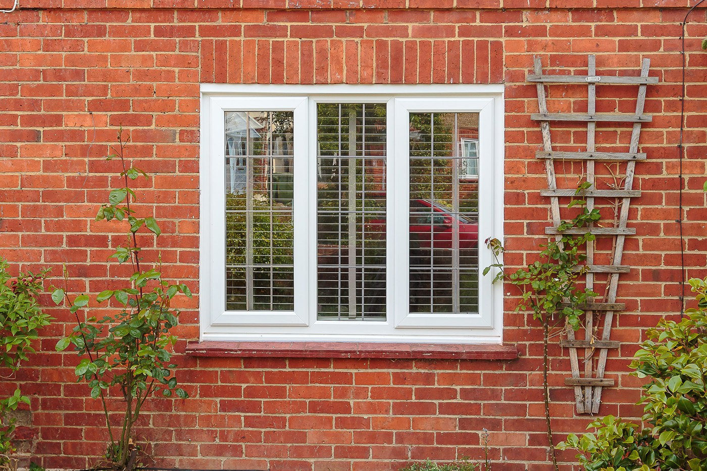 Cheap windows installed near Banstead