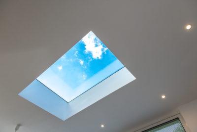 hamiltons-roof-lanterns-03