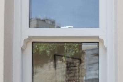 replacement-sash-windows-kingston-upon-thames-01