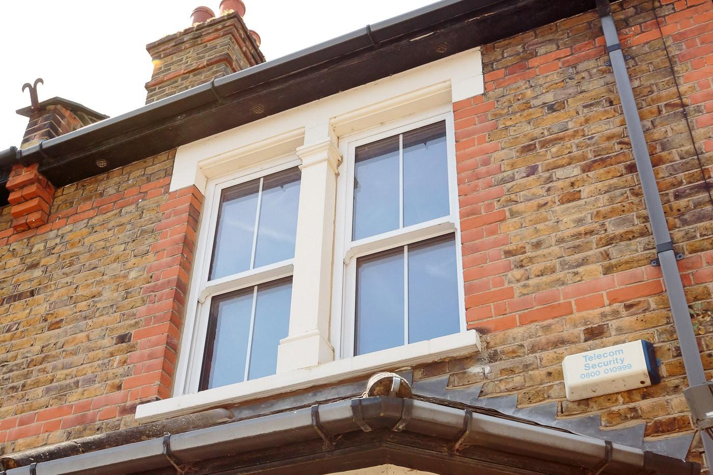 replacement-sash-windows-kingston-upon-thames-03