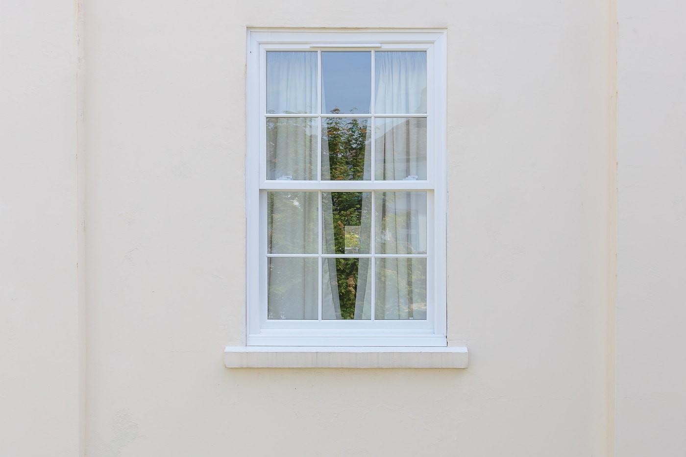 sash-windows-surrey-04