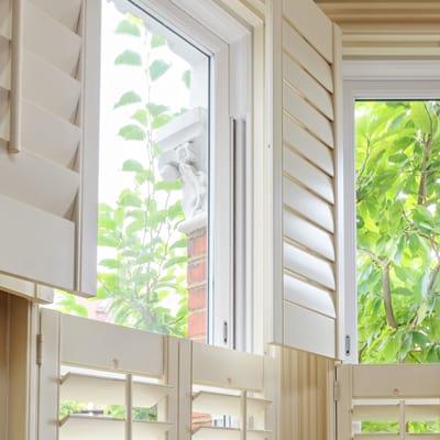 bespoke-shutters-surrey