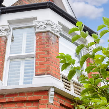 custom-shutters-fitted-in-surrey