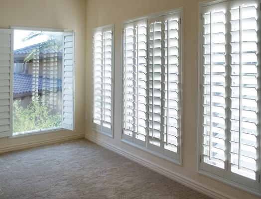 full-height-window-shutters