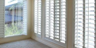 full-height-window-shutters-335×170