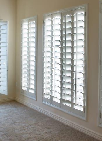 shutter-style-full-height-shutters
