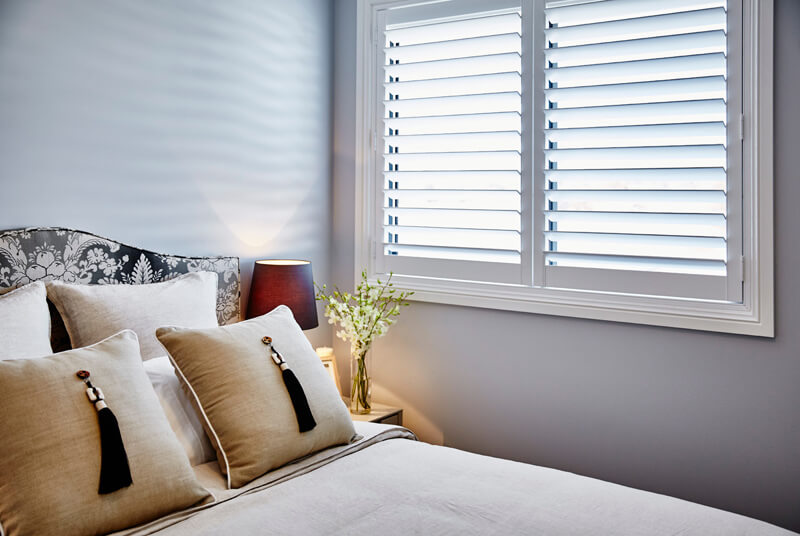 Window shutter guides - choosing the right shutter designs for your home