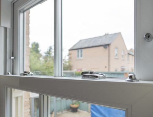 The simple steps to choosing your perfect windows